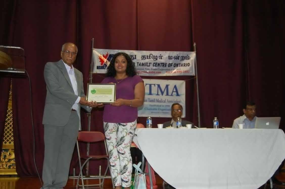 ctmainfo-Canadian-Tamil-Medical-Association-Health-Forum-for-Senior-3