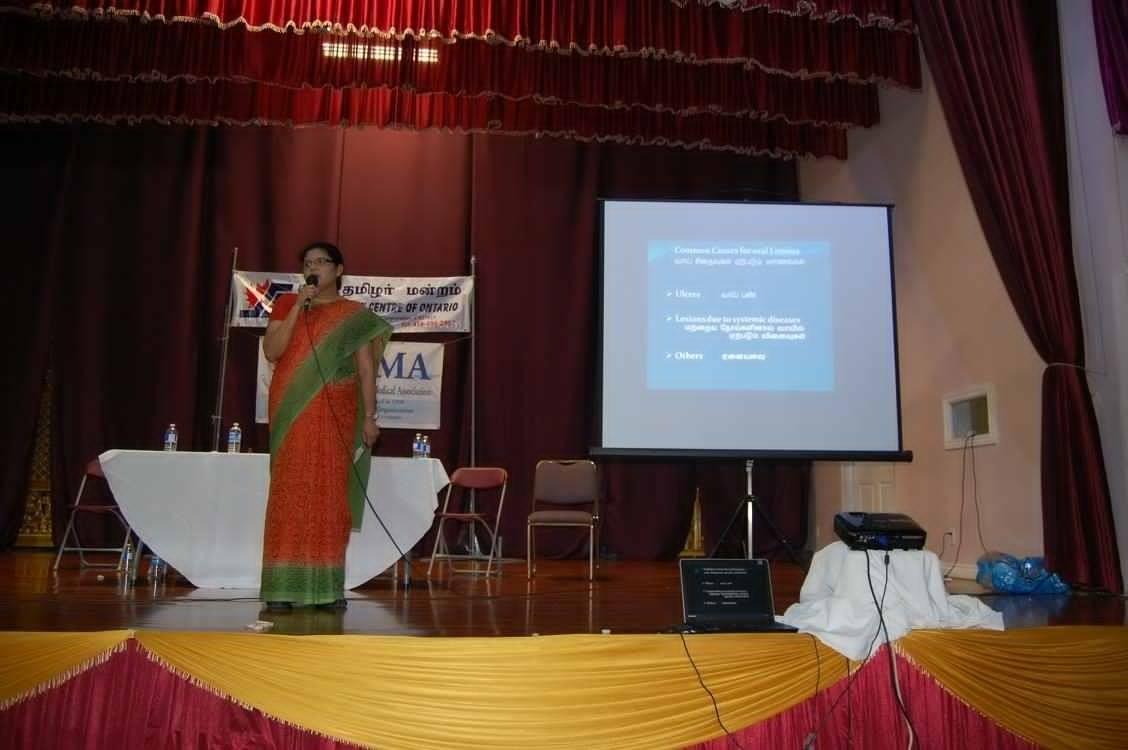 ctmainfo-Canadian-Tamil-Medical-Association-Health-Forum-for-Senior-4-min
