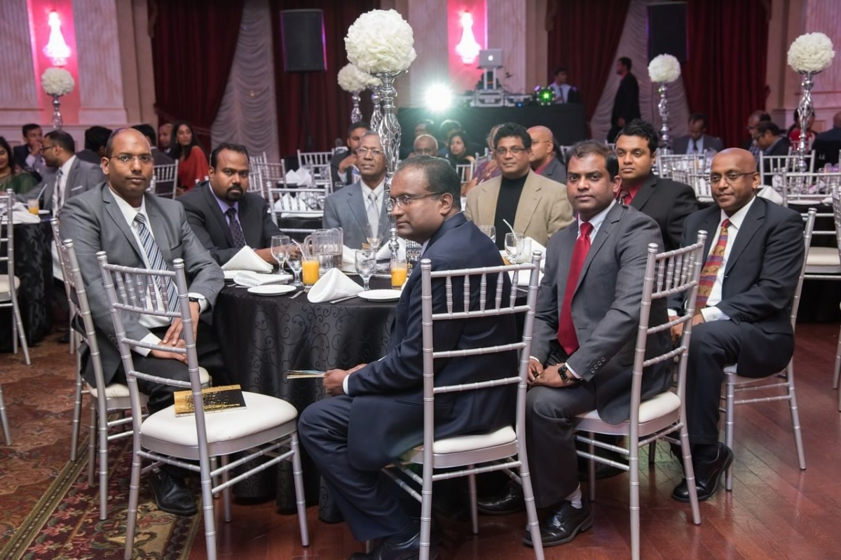 ctmainfo-Canadian-Tamil-Medical-Association-Health-Forum-for-Senior-6-min