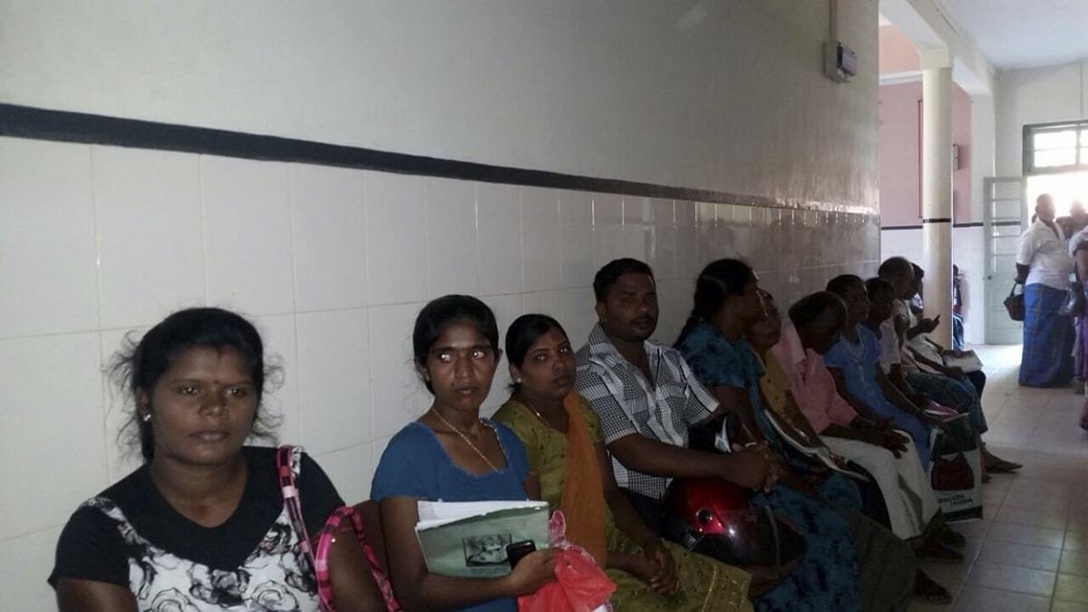 ctmainfo-Dr.-V.-Jeyarajah-4-min