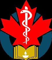 ctma-icon